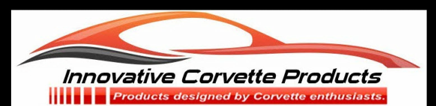 Innovative corvette products home page for Innovative home products